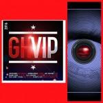 Canciones Gran Hermano VIP 2016 ¡Toda la música de GHVIP 2016!