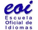 ¿Cómo estudiar inglés en la Escuela Oficial de Idiomas? Niveles y exámenes