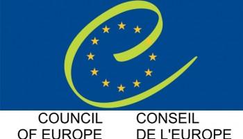 Marco Común Europeo de las Lenguas – Qué es y para que sirve