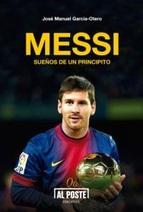 Messi Garci. jpg