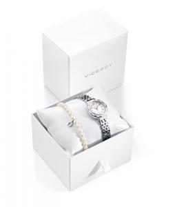 Relojes Viceroy para Comuniones con regalos