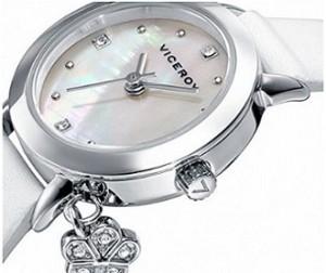Pack elegante de relojes Viceroy para Comunión