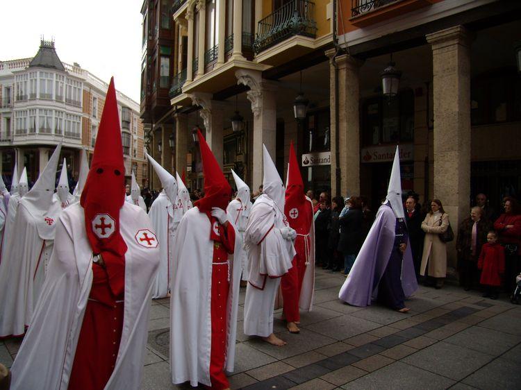 Turismo en Palencia: qué ver además de su Semana Santa