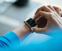 Smartwatch-828786 – copia
