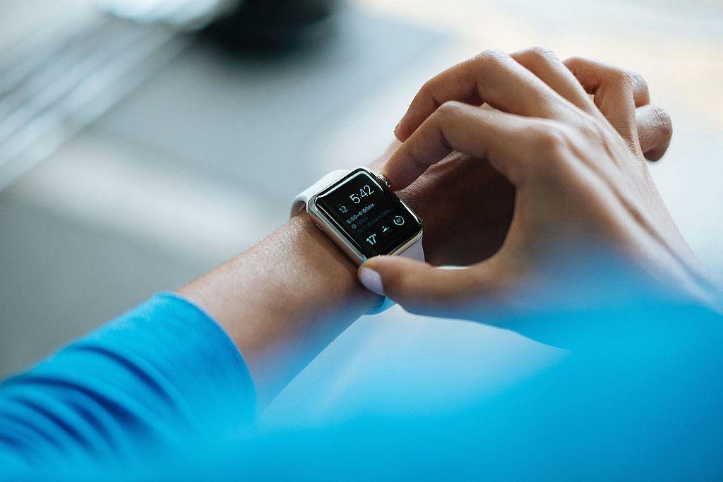 Smartwatch o relojes inteligentes, los más destacados en 2016