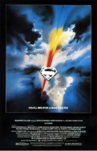 Superman (1978), Richard Donner