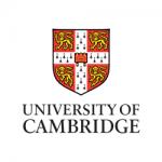 Exámenes y títulos de inglés de la Universidad de Cambridge