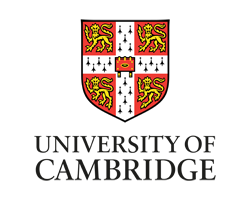 Títulos oficiales de inglés de la Universidad de Cambridge