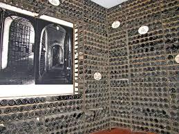 Vino de Oporto en Vila Nova de Gaia Portugal, bodegas, tipos de vino Oporto y precios