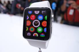 apple watch – copia