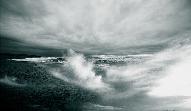 España, ¿desprotegida ante los seísmos y tsunamis?