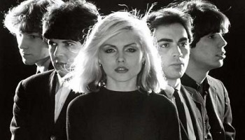 blondie_band_members-28026