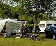 campings-bungalows_45