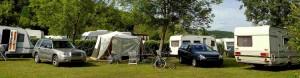Campings abiertos todo el año