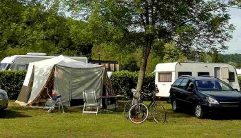 campings-bungalows_45