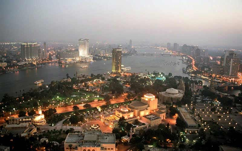 el cairo a media tarde – copia