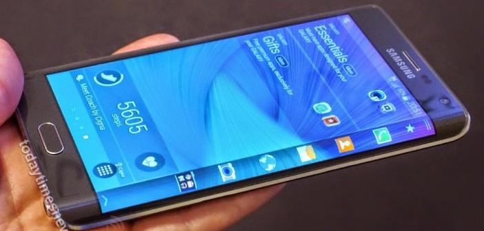 Los smartphones más recomendados de gama alta en 2016