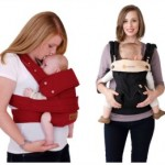 Las mejores mochilas ergonómicas de porteo: análisis y comparativa