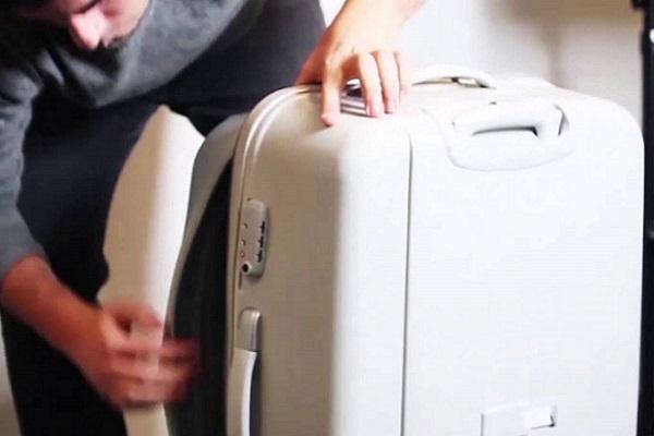 Comprar una maleta rígida: las 10 más recomendadas