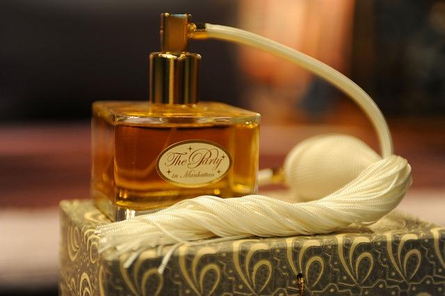 ¿Qué diferencia al perfume y la colonia?