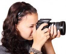 Regalos para aficionados a la fotografía