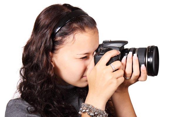 10 regalos para fotógrafos aficionados o profesionales