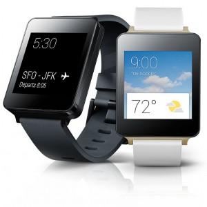 smartwatch LG – copia