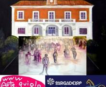 Expo de Arte GUIGLO