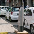 640px-Ride_and_Drive_EVs_Plug'n_Drive_Ontario