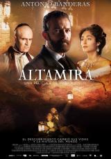 Altamira-758108871-main