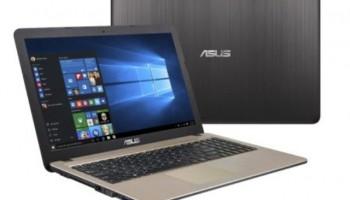 Asus-F540LA-XX030T uno-de-los-mejores-portatiles-baratos-2016.jpg