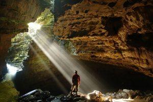 Caverna_Luminosa,_Parque_Estadual_Intervales,_Ribeirão_Grande,_SP – copia