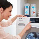 Las 10 lavadoras de carga frontal más recomendadas