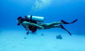 Discover_Scuba_Diving_–_St._Croix,_US_Virgin_Islands – copia