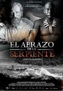 El Abrazo de la Serpiente (2015), Colombia