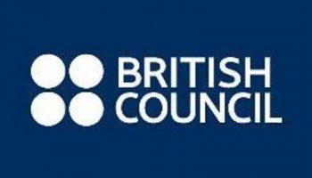 Exámenes IELTS del British Council