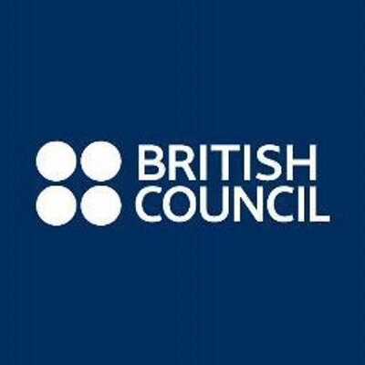Exámenes IELTS del British Council