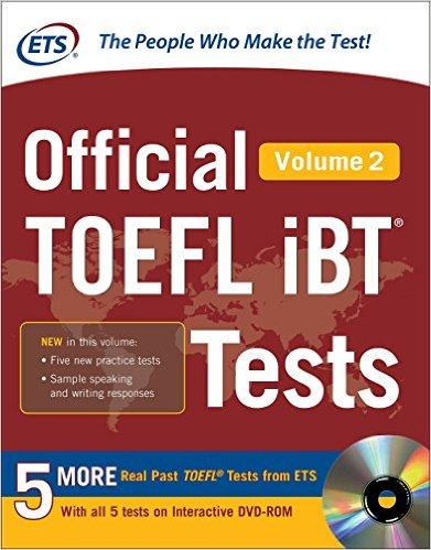 Exámenes TOEFL de inglés: equivalencias y puntuación