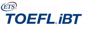 Exámenes de inglés TOEFL de ETS