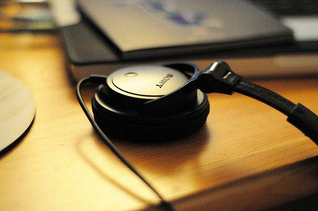 5 auriculares de calidad por menos de 50 euros