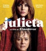 Julieta-518304442-main