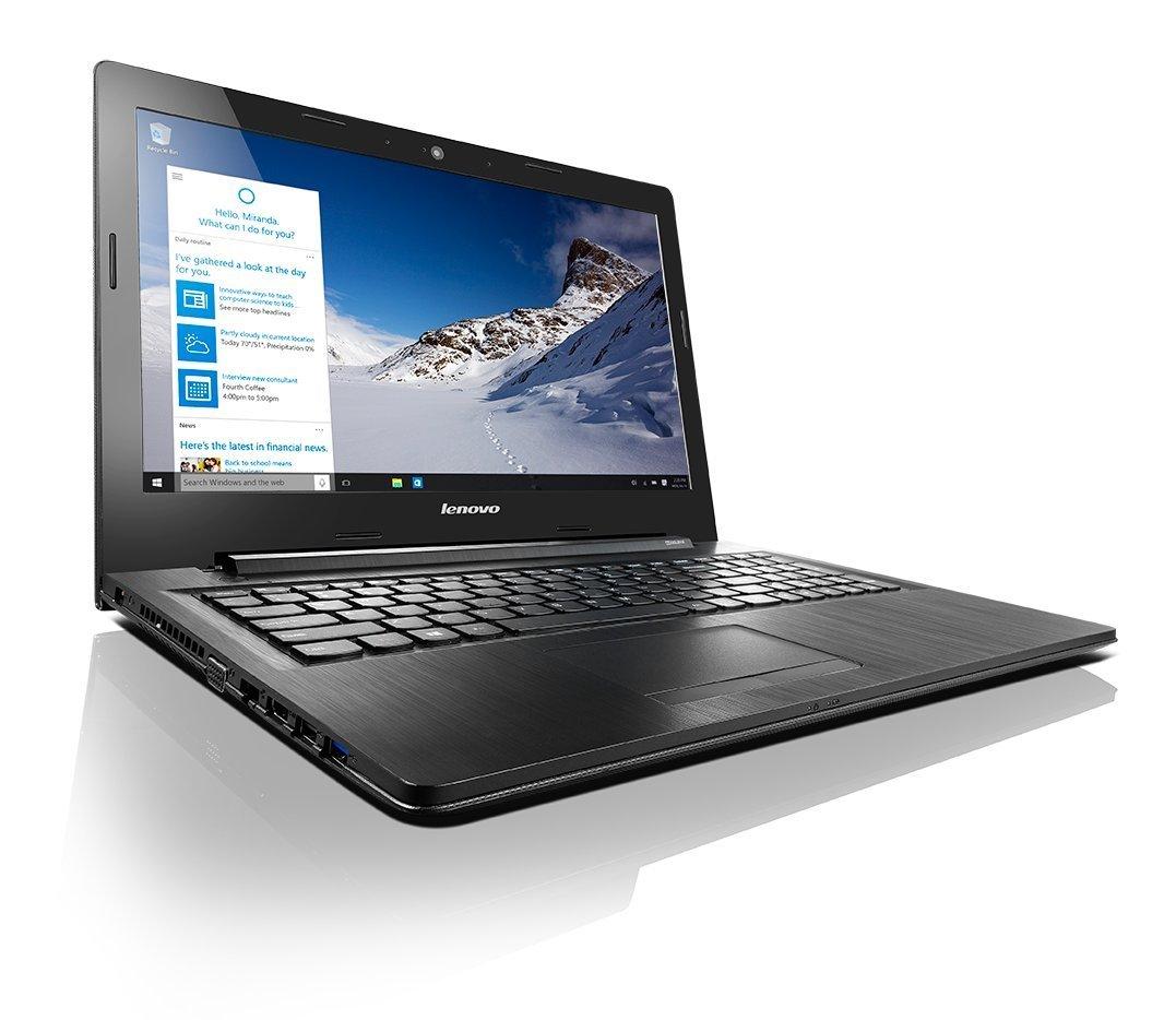 Lenovo g50 otro gran portátil barato y bueno 2016