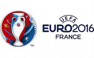 Compra ya tu camiseta para la Eurocopa de Francia 2016