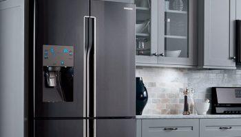 Mejores frigoríficos para comprar online más baratos