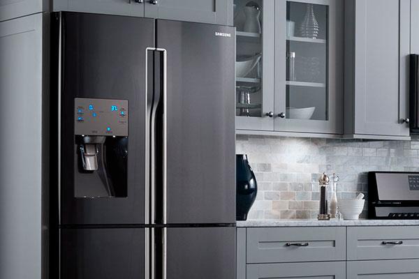 Los 10 mejores frigoríficos para comprar online baratos