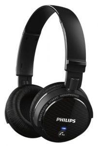 auriculares baratos comprar precios AKG Philips Sony Sennheiser Superlux
