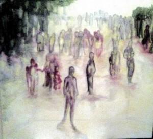 Pinturas GUIGLO 2016