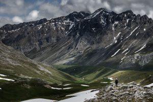 Senderismo_-_sobre_pistas_de_montaña_y_sueños_-_Picos_de_Europa – copia