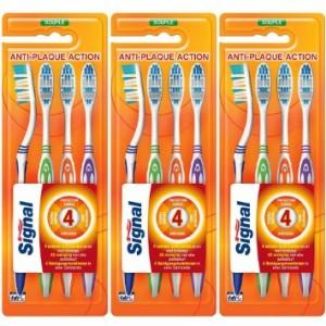 consejos mantener salud bucal boca higiene limpieza cepillos
