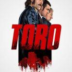 """Crítica de """"Toro"""", de Kike Maíllo"""
